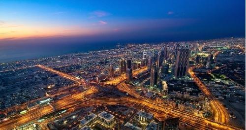 昆明金产区为何是继北京、上海、深圳后的金融中心?