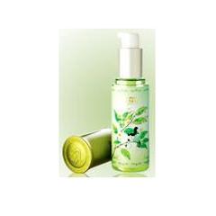 里美茶树油祛痘修护精华