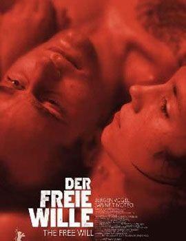 推荐一个有做爱片段的电影_香港三级床上淫秽做爱影片免费在线观看360