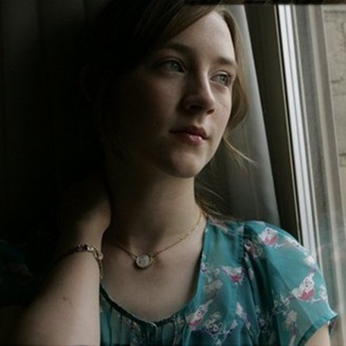 美女西尔莎·罗南的祛斑法则 问题皮肤急救站