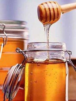 喝蜂蜜减肥法三天就能瘦5斤
