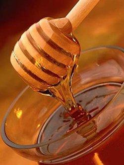 蜂蜜减肥法三天就能瘦5斤
