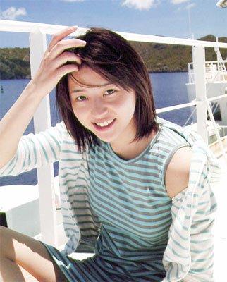 中国当代女大学生性行为心态实录