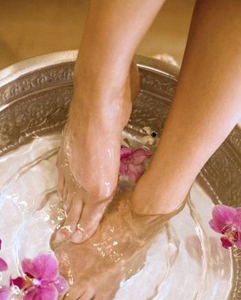 缓解女性手脚冰凉的11个攻略