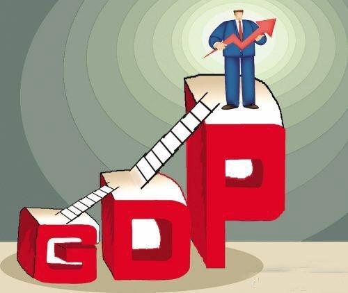 让我们看幸福应该怎么样去超越GDP