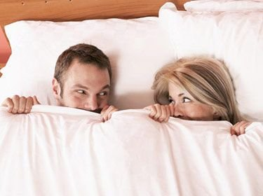婚姻关系情趣:有趣的方法让夫妻增添a婚姻升温男情趣内衣狐狸图片