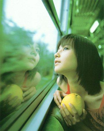 2012春运回家过年小心火车上的泌尿疾病