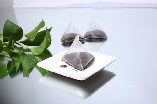 尚客茶品日式浓黑乌龙茶--油切专家_女性_腾讯