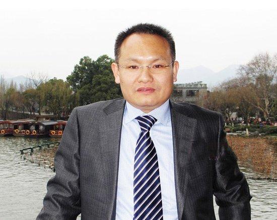 2013汉邦杯中国国际皮具箱包设计大赛
