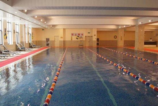搏奥游泳健身减肥方法让燃脂速度直线上升a速度生活一点通汤减肥图片