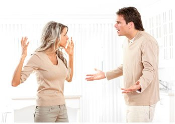 斗小三经验:我成功拦截丈夫外遇