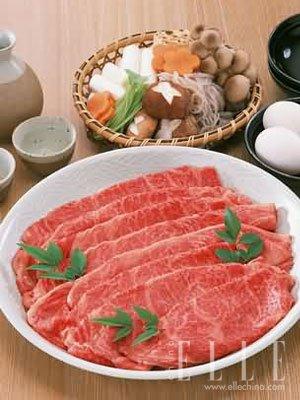 神奇 吃肉减肥让你立变瘦美人 - 健康赢台 - 健康赢台的博客 欢迎您!