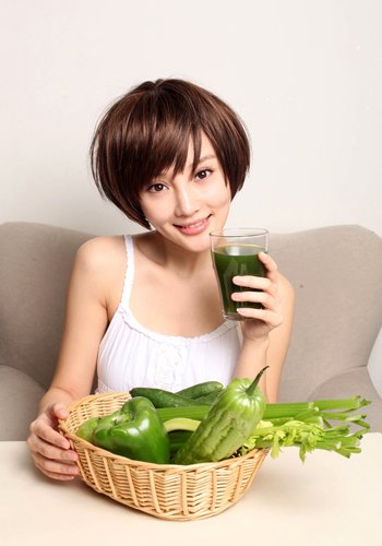 7天瘦14斤林老师断食减肥法_白醋_腾讯网用女性吗有效喝v老师图片