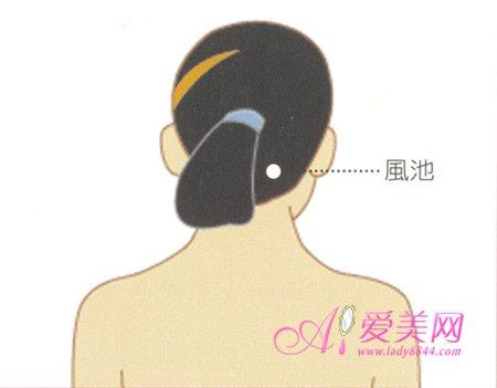 中医减肥女性专业推拿懒人_方法_腾讯网妙方哪里乌鲁木齐减肥图片