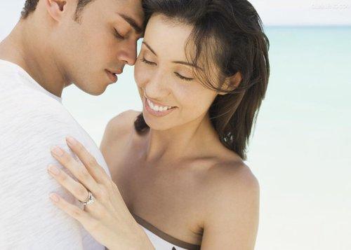 7个恋爱小秘籍 让你的桃花不断!