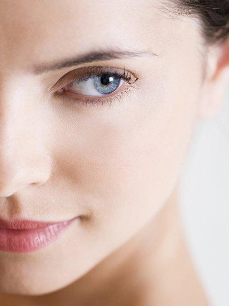 变美秘诀 精油极致护肤体验
