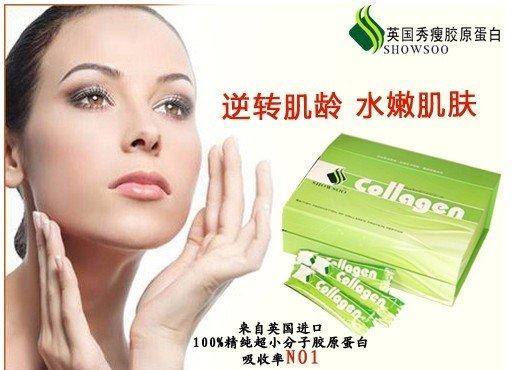 胶原蛋白美容助肌肤新生,解密哪个胶原蛋白最好