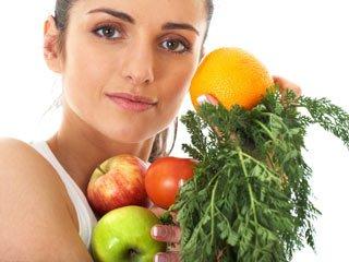 哪些蔬菜农药残留物最多?