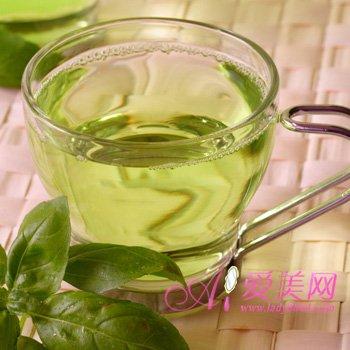 一杯茶-夏季三种健康饮品帮你提神,属于夏天的养生饮食