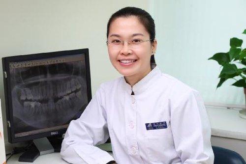 经历和医生资源 加上对中国国内治疗水平的不信任感
