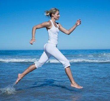 瘦身走掉脂肪v脂肪瘦腿最给力纤寻多余葫芦岛图片