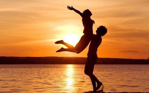 情感:10种女人 让男人流连忘返