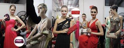 红谷:在传统文化中挖掘时尚爆发力