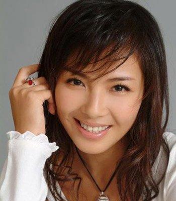 美女刘涛的幸福容颜修炼之道