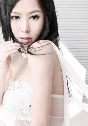 妊娠纹霜排行榜疾病_祛妊娠纹产品排行榜十强品牌推荐(组图)