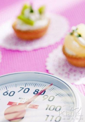 分清好坏脂肪聪明饮食不发胖