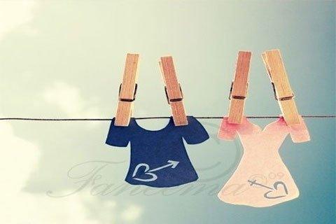 微情书:时尚而浪漫的爱情宣言