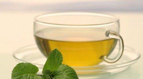 红茶VS绿茶 魔力减肥功效pk