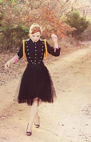 高跟鞋男性janealdridge的冬日华丽复古风_女京东情趣用品商城公主图片