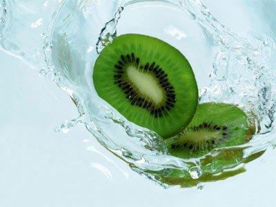 5大便宜水果让你秋冬一定白