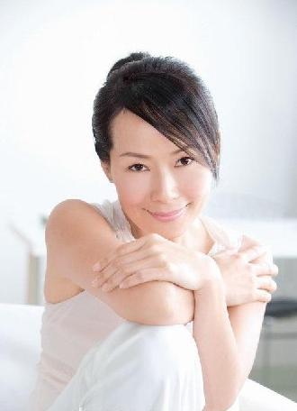 抗皱保养大不同 皮肤衰老分等级
