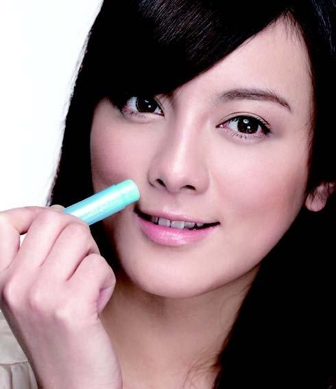 女性美容术让v女性时间有情趣_机舱_腾讯网亚洲上海落户情趣最大旅馆图片