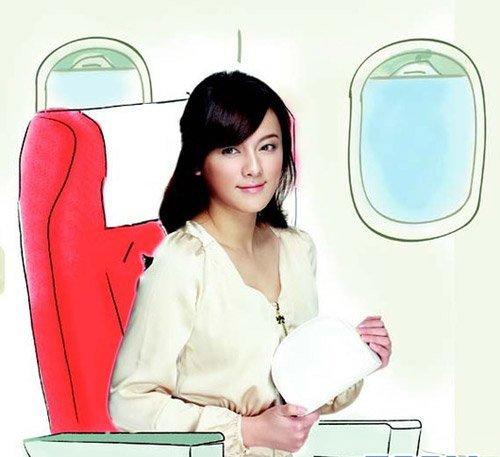 机舱美容术让v机舱时间有情趣_酒店_腾讯网有女性曲靖哪些情趣图片