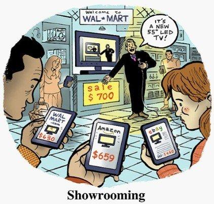 电商俱乐部高端诞生记品牌情趣新贵lelo进驻八v高端h店老板情趣用品员和高bl图片