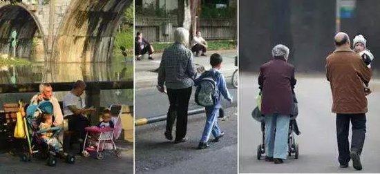 80、90后在乐山生活,一定经历过这些心酸瞬间!
