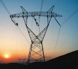 电力公司 为建设美丽乐山服好务、供好水电气