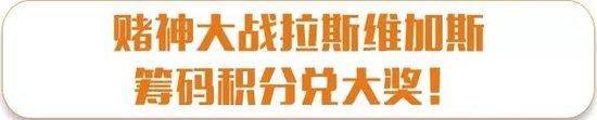 乐山一公司员工7月22日集体请假!老板火了:滚!不用请了!