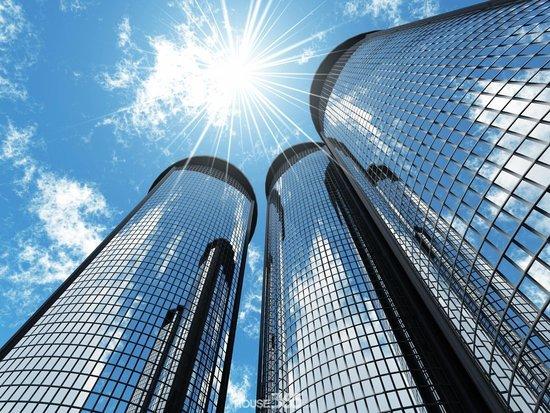 楼市正逐步进入高位调整期 供给端措施待加码
