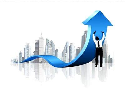 近四成上市房企去年利润下滑 限购今年会继续