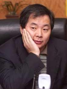 宋卫平承认激进错误 结束高负债持久稳健发展