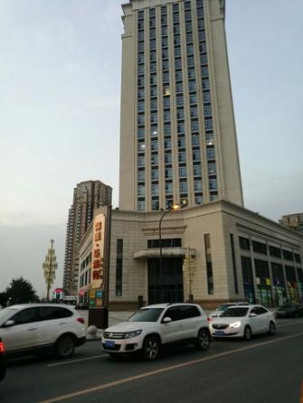 博威·乐活街火锅节即将于近期盛大启幕