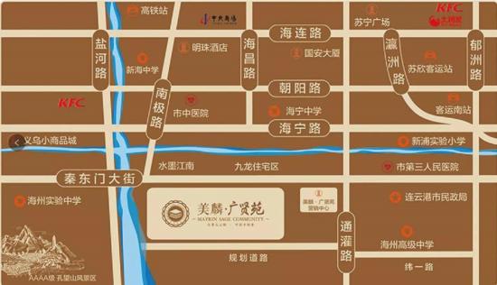 【三盘抢送】美麟集团,百万油卡全城礼派,免费送送送!!!