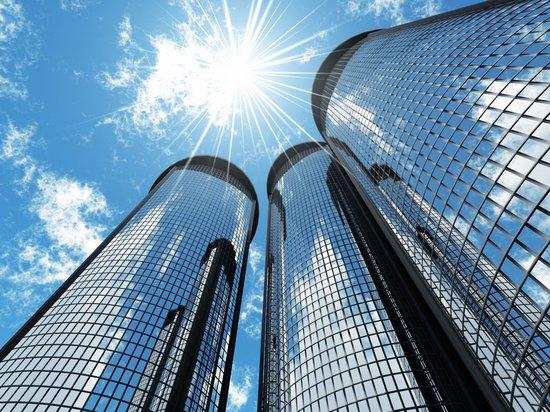 """二线城市""""升温""""明显 """"高烧""""不会成楼市常态"""