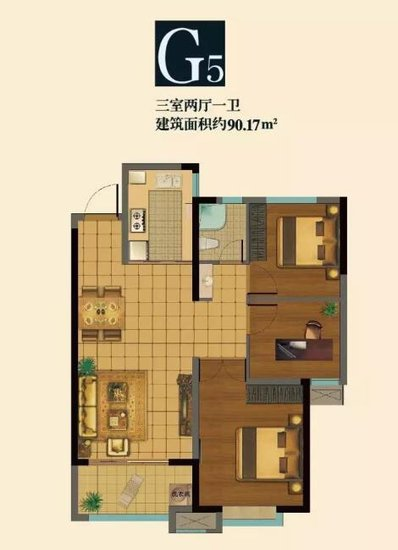 2月25日,四季金辉三期15号楼花果山大酒店盛大开盘
