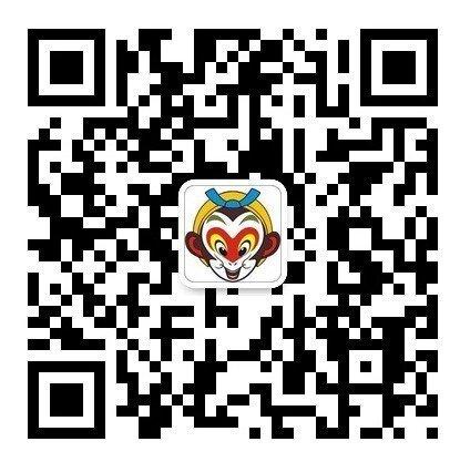 国侨·幸福中央一期清盘 最低只要5100元/平米