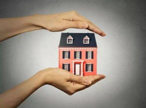 住房公积金将进入调整周期 快看你的会涨还是下降